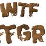 WTF Off Grid