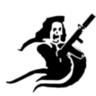 Reaper Silencers
