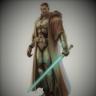 JediWoodsman