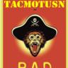 tacmotusn