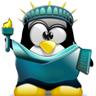 Penguin Zen