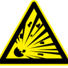 Technopenguin