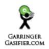 Garringer Gasifier