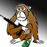 sec_monkey