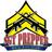 Sgt Prepper
