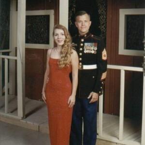 Military Days