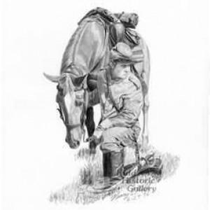 confederate calvery.jpg