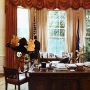 Moose Oval Office 1.JPG