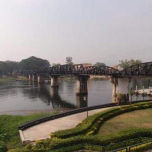 Moose Bridge over the River Kwai2.jpg