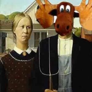 Moose Gothic.JPG