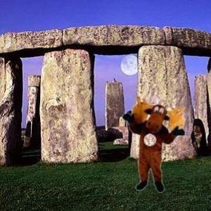 Moose Stonehenge.JPG