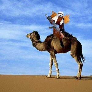 Moose and Joe Camel.JPG