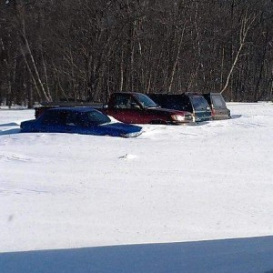 .snow 1a-020813.JPG