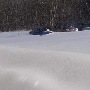 .snow 2a-020813.JPG