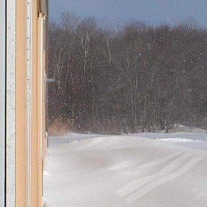 .snow 3a-020813.JPG