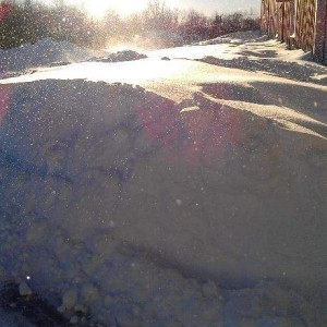 .snow 6a-020813.JPG