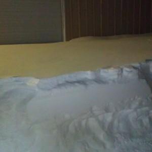 .snow 14a-020813.JPG