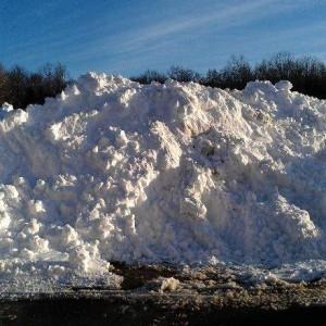 .snow 16a-020813.JPG