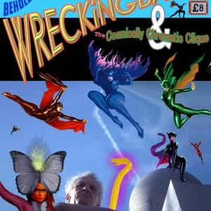 Wreckingbar CCC JPEG full.jpg