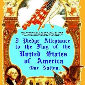tor hershman pledge corrected up.jpg