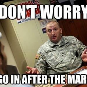 armyaftermarines.jpg