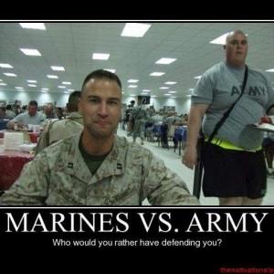 marines-vs-army-motivational-poster-1976.jpg