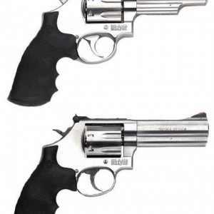 Smith_&_wesson_629_vs_686.jpg