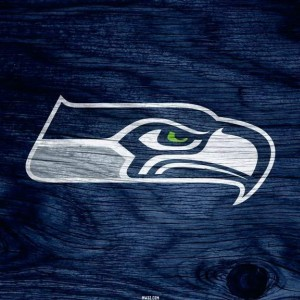 seattle-seahawks-blue-weathered-wood_original.jpg