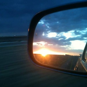 Amarillo sunset.jpg