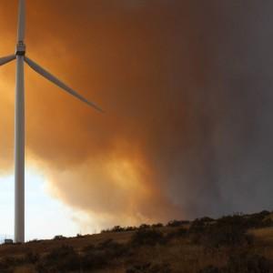 2012 Fire 17