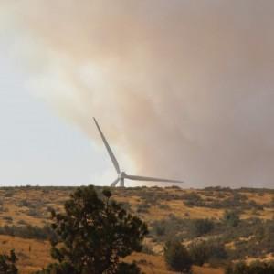 2012 Fire 10