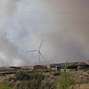 2012 Fire 7