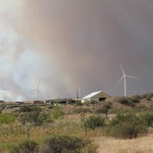 2012 Fire 6