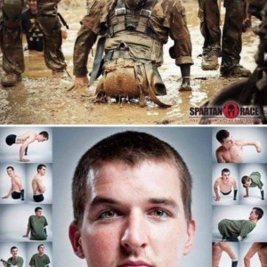 Cpl Todd