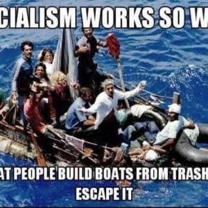 Socialism-Trash-boatd-copy