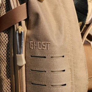 Direct Action Gear Ghost 7