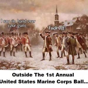 Take Whos Gun