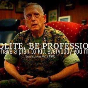 Genral-James-Mattis-Quote
