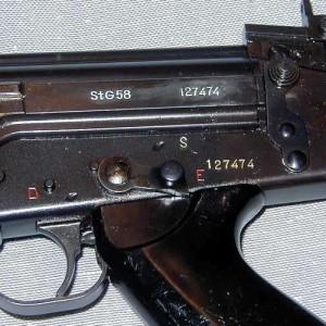 STG58_rcvrL (1)
