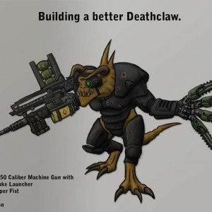 A_better_deathclaw_by_i_m_m_o-d4vfx2h