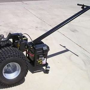 GSI-TrailerDolly-5000lbs-2
