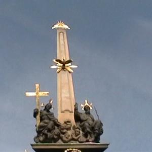 Obelisk_Prague