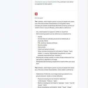 Screencapture-facebook-communitystandards-hate_speech-2018-09-21-12_02_13