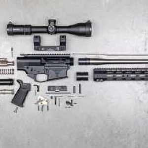 19-05-06-6.5-creedmoor-build-full-parts-exploded-view[1]