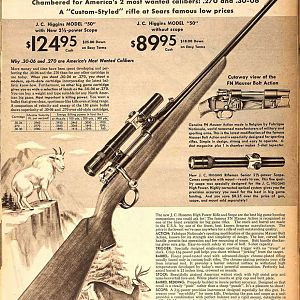 JC-Higgind-Model-50-High-Power-Rifle-with-Mauser-Action