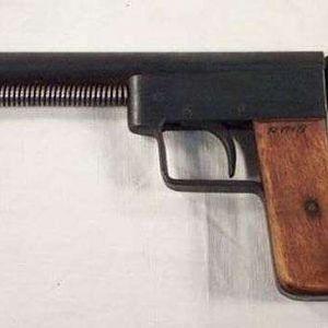 800px-homemade_pistol_sweden_002[1]