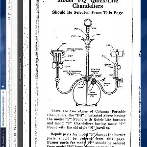 PQ Diagram 1924 Catalog 27