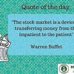 WB Quote