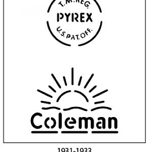242 Globe Logo