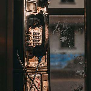Pay Phone2
